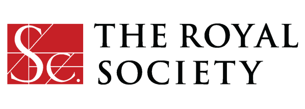The-Royal-Society-