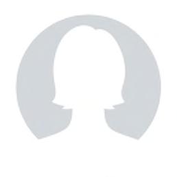 default-avatar-profile