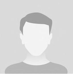 person-gray-photo